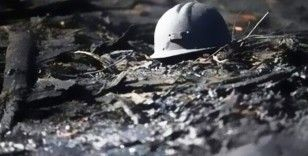 Kolombiya'da maden faciası: 11 ölü, 4 yaralı