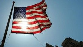 ABD'den Irak'a 'stratejik müzakere' hamlesi