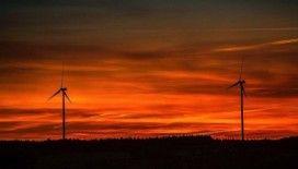 Küresel rüzgar gücü 5 yılda 355 bin megavat artacak