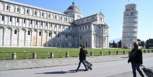 İtalya'da toplumsal huzursuzluk tehdidi