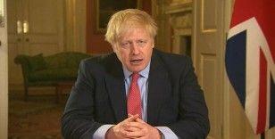 İngiltere Başbakanı Boris Johnson yoğun bakıma alındı!
