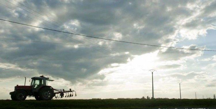 Tarımsal üretim salgından nasıl etkilenecek?