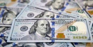 Uluslararası Finans Enstitüsü: Brüt hükümet borçlanmaları martta rekor kırdı