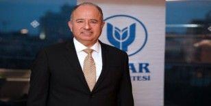 Yaşar Üniversitesinden sürdürülebilir tarım için önemli adım
