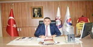MTSO Başkanı Sadıkoğlu, bankaları pozitif ayrımcılığa davet etti