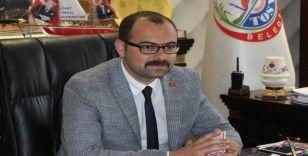 Tosya Belediyesi'nden ilçe halkına ve esnafa destek