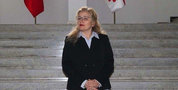 Türkiye ile Gürcistan salgın döneminde bölgesel tedarik zincirini beraber yönetiyor
