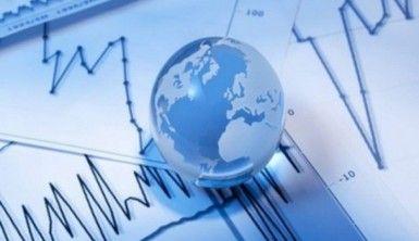 Ekonomi Vitrini 15 Nisan 2020 Çarşamba
