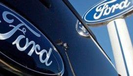 Ford Otomotiv, üretime başlama tarihini 4 Mayıs'a erteledi