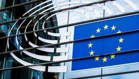 Avrupa'dan koronaya karşı 500 milyar Euro destek