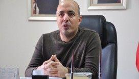 Başkan Maşalacı'dan vatandaşlara alışveriş uyarısı