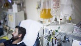 TBV Kovid-19'un böbrek sağlığına etkisi konusunda uyarılarda bulundu