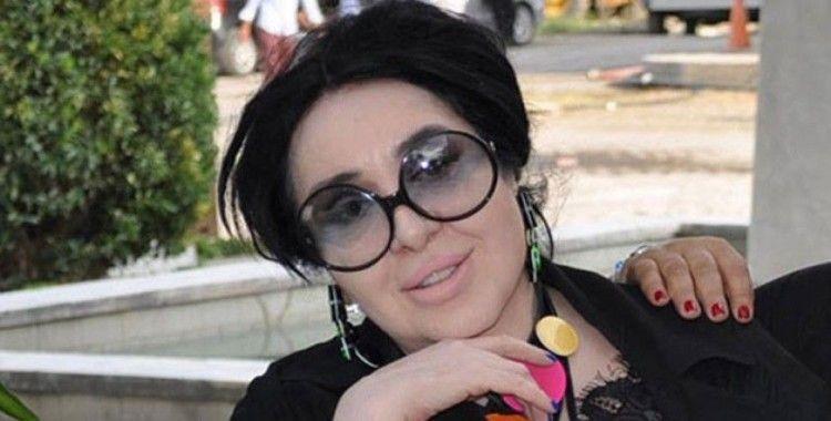 Ünlü modacı Nur Yerlitaş'ın vefat etmeden önceki sözleri ortaya çıktı