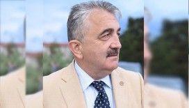 Doğanyurt Belediye Başkanı Ahmet Kaya'dan iddialara yanıt…