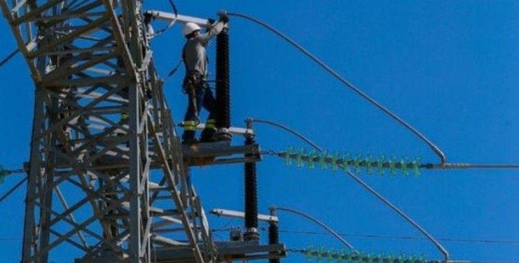 Günlük elektrik üretim ve tüketim verileri (06.05.2020)