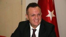 Denizlispor Başkanı Ali Çetin: 'Bilim Kurulu'nun kararı doğrultusunda sorun olmayacağına göre ligler oynanabilir'