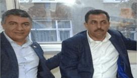 Eleşkirtliler Başkan Şayir'i örnek gösterdi!