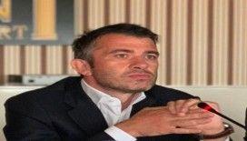 """Bandırmaspor As Başkanı Onur Göçmez: """"TFF'nin hazırladığı protokolün alt liglerde uygulanması mümkün değil"""""""