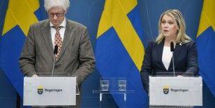 İsveç hükümeti: 'Yaşlılarımızı korumayı başaramadık'