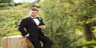 Erzurum'da uzman çavuşun öldürdüğü çiftin 1.5 yıllık evli olduğu ortaya çıktı
