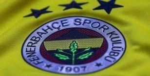 Fenerbahçe: 'İnsan sağlığı şampiyonluklardan önemlidir'