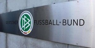 Almanya Kupası finalinin 4 Temmuz'da oynanması planlanıyor
