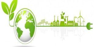 Zorlu Enerji UN Global Compact üyesi oldu