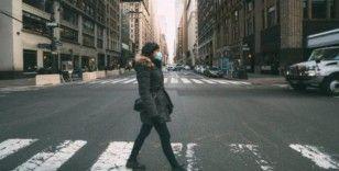 New York'ta 5 binden fazla kişinin ölüm nedeni bilinmiyor