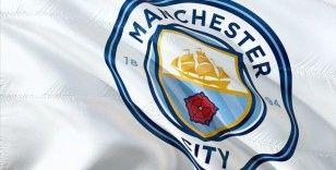 Manchester City'nin sahibi şirket 9'uncu kulübünü satın aldı