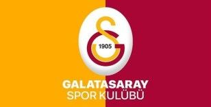 Galatasaray, 3.97 milyon liralık kar açıkladı