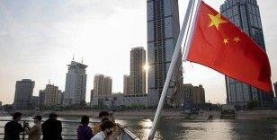 Çin, Covid-19 ile ilgili aleyhindeki 'akıl almaz' 24 iddiaya 30 sayfalık yanıt verdi
