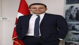 Ankara Eğitim Platformu Başkanı Aydın'dan yemek ve servis ücretleri hakkında açıklama