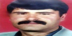 Samsun'da bir hükümlü cezaevinde ölü bulundu