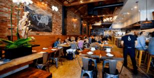 Bilim Kurulu üyesi Prof. Dr. Yavuz: Henüz restoranları ve kafeleri açabilecek aşamada değiliz