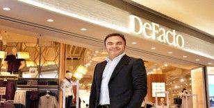 DeFacto'dan 'Güvende Kal' koleksiyonu