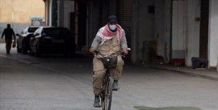 Mısır ve BAE'de Kovid-19 kaynaklı ölümler arttı