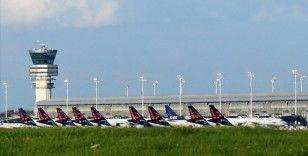 Brüksel Havayolları, filoyu küçültecek çalışanları azaltacak