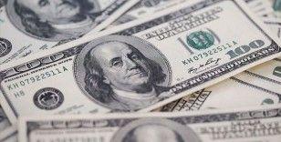 EBRD'den Enerjisa'ya 125 milyon dolarlık finansman