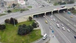İstanbul'da dikkat çeken artış