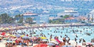 Korona virüs sonrası Türkiye turizmde avantajlı olacak