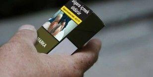 Sigarada ÖTV artışı