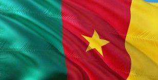 Kamerun futbolunda ligler tescil edildi