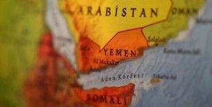 Yemen'in Zencibar kentindeki çatışmalarda ayrılıkçı güçlerin komutanı öldürüldü