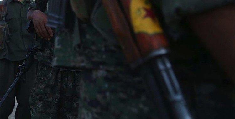 Terör örgütü YPG/PKK halkın fitrelerine göz dikti
