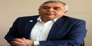 CHP İl Başkanı Çankır'dan Didim Belediye Başkanı Atabay'a destek
