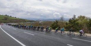 Türkiye Bisiklet Federasyonu, 6 Temmuz'a kadar olan yarışları erteledi
