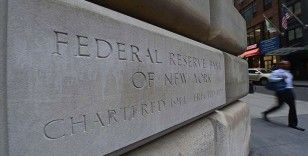 Fed'in ABD'de negatif faize sıcak bakmayacağı öngörülüyor