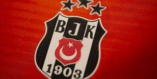 Beşiktaş, Soma'daki maden faciasında hayatını kaybedenleri andı