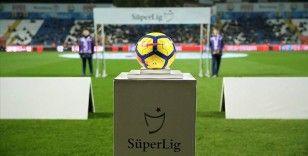 Süper Lig'in başlama tarihi resmen açıklandı!