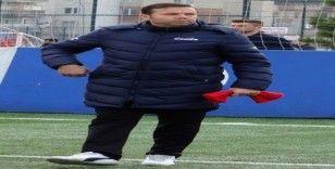 """Mehmet Yücel: """"Liglerin oynanması taraftarı değilim"""""""
